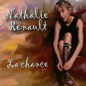 La Chance (2009)