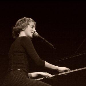 Nathalie Renault